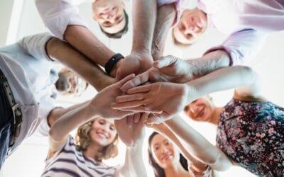 Die Erfolgreichen einer Berufsgruppe sind in der Ausprägung ihrer Persönlichkeitsmerkmale nahezu identisch