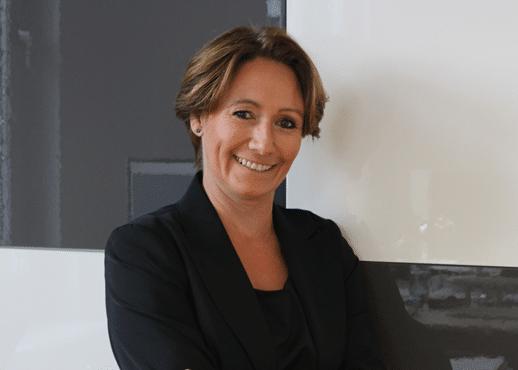 Angela Schulze-Paschen