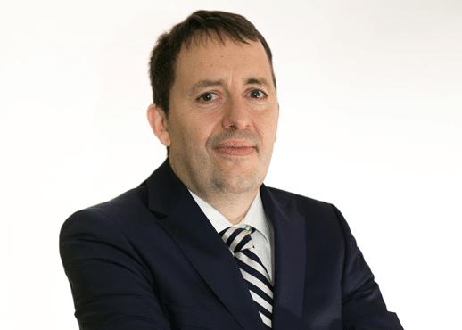 Stefan Rau-Bredow