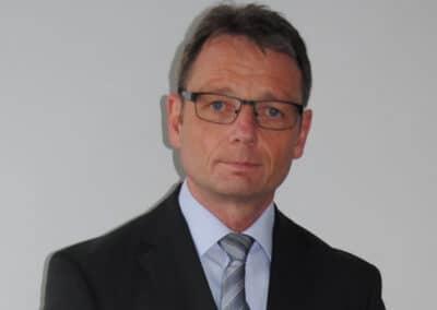 Andreas Ramm