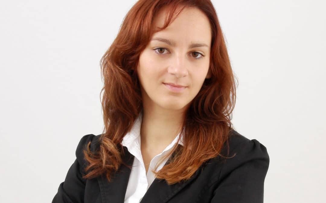 Isabella Glass