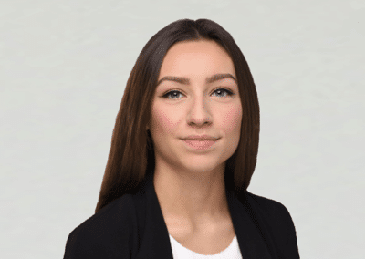 Jasmina Selimspahic
