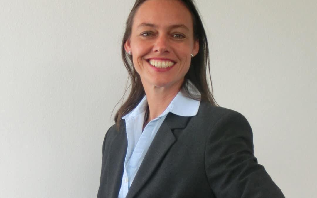 Karin Rusche
