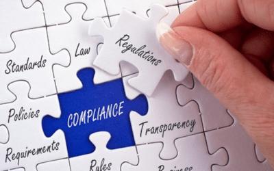Rechtliche Herausforderungen bei der Einführung von Verhaltenscodizes (Teil 1)